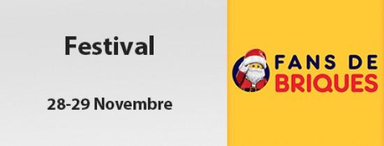 Festival C