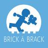 brick a brack