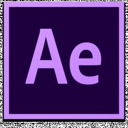 Adobe Afte