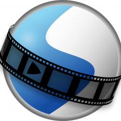 OpenShot V