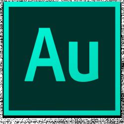 Adobe Audi