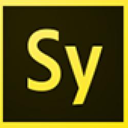 Adobe Stor