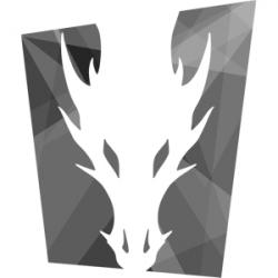 Dragon Fra