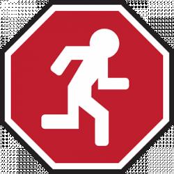 Stop-Motio