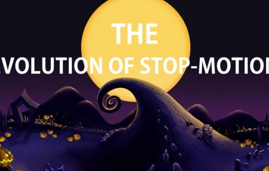 L'Évolutio