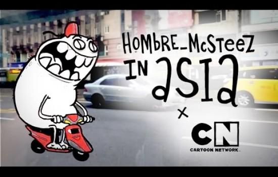 Hombre_McS