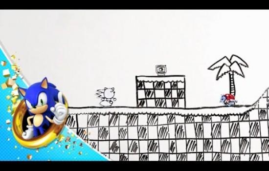 Sonic Whit