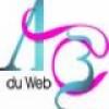 abcduweb