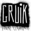 GRUIK