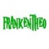 Frankentheo