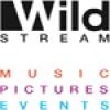 wildstream