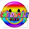 Childsmilefamily