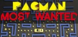 Pac-Man: M