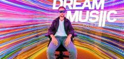 Dream Musi