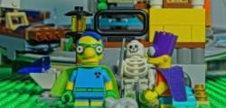 Lego simps