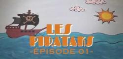 Les Pirata