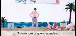 Pub MSN.fr