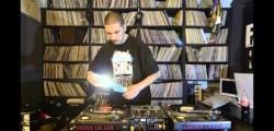 Clip DJ ID