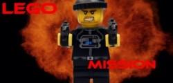 Lego missi