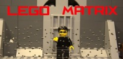 Lego Matri