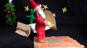 Noël le fi