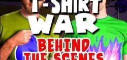 T-SHIRT WA