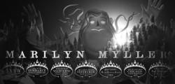 Marilyn My