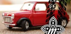 CarWash -