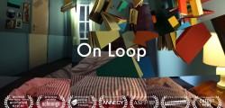 On Loop