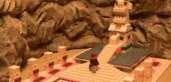 LEGO India