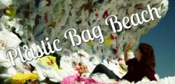 Plastic Ba
