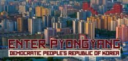 Enter Pyon