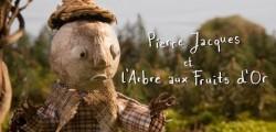 Pierre Jac