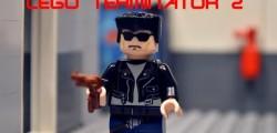 Lego Termi