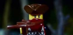 LEGO SKYRI