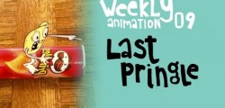 Last Pring