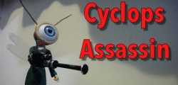 Cyclops As