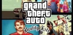 GTA Realit