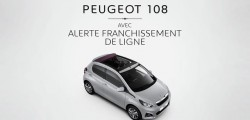 Peugeot 10