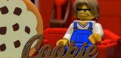 Lego-Cooki