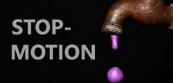 Stop Motio