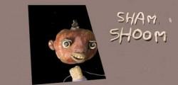 SHAMSHOOM