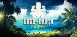 Lego-Lanta