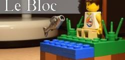 Le Bloc.gi